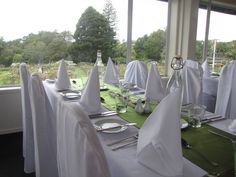 uckland Rose Park Hotel provides the exquisite hotel resort & venues for families in Auckland, NZ. Rooms for the business conference are also available, contact us! Conference Facilities, Rose Park, Park Hotel, Auckland, Swimming Pools, Table Decorations, Swiming Pool, Pools, Dinner Table Decorations