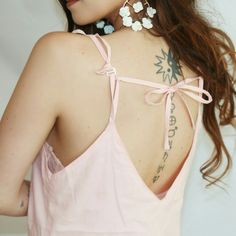 Marzia Bisognin Summer Collection! #cutiepiemarzia #summer #pastel #fashion…