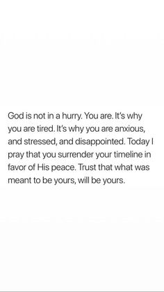 PIN: HeatherDelamorton - Jesus Quote - Christian Quote - The post PIN: HeatherDelamorton appeared first on Gag Dad. Bible Verses Quotes, Jesus Quotes, Faith Quotes, True Quotes, Words Quotes, Wise Words, Sayings, Trusting God Quotes, Gods Timing Quotes