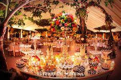 Merida fotografia de boda, hacienda merida yucatan, fot'grafa Elizabeth Medina, especialista en fotografia de bodas de destino