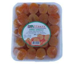 Apricot Seedless 100 at Rs.100 only