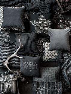 Home | Kissen | H&M DE