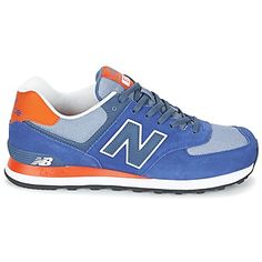 3684036 New Balance, Sneakers, Model, Shoes, Fashion, Tennis, Moda, Slippers, Zapatos