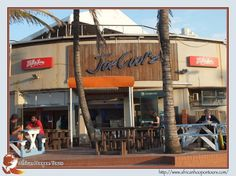 Joe Cools - Durban x Durban South Africa, Retro Diner, Joe Cool, Kwazulu Natal, Cool Bars, Countries Of The World, Beautiful Beaches, Great Places, Places To Visit
