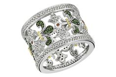silver turkish jewelry - Google Search