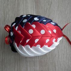 Ja spravím veľkonočné vajíčko za 5€ | Jaspravim.sk Bicycle Helmet, Cycling Helmet