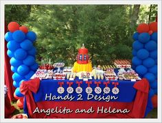 "Photo 2 of 25: Snow White Princess / Birthday ""Lorenna's 6th birthday party"" | Catch My Party"