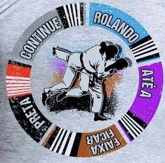 Judo, Mma, Jiu Jitsu T Shirts, Brazilian Jiu Jitsu, Taekwondo, Karate, Animals And Pets, Martial Arts, Home Office