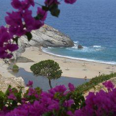 Crete Greece, Greek Islands, Homeland, Cosmos, Places To Go, Paradise, Water, Destinations, Travel