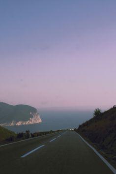 road trip pleeease