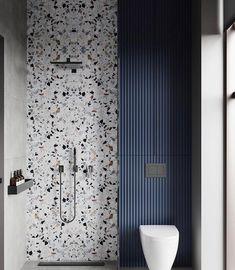 Bathroom Trends, Modern Bathroom, Small Bathroom, Bathroom Mirrors, Bathroom Faucets, Bathroom Heater, Washroom, Bathroom Storage, Bathroom Hooks