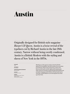 Austin family 1 600 xxx q87