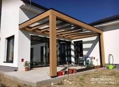 - Black Pergola with Curtains - ., - black pergola with curtains - There are numerous stuff that may finally finish your current yard, just like an existing bright picket fence or even your backyard. Pergola Patio, Vinyl Pergola, Pergola Curtains, Wooden Pergola, Pergola Shade, Pergola Plans, Pergola Kits, Pergola Ideas, Gazebo