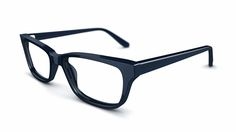 Discover Specsavers Women's glasses HOLLY in Blue. Womens Glasses, Specs, Lenses, Sunglasses, Designer, Blue, Lentils, Shades, Eyewear