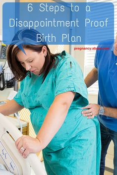 Have you ever heard that a birth plan can be problematic? Here is a way to have a birth plan and a great birth. Birth Doula, Baby Birth, Parenting Classes, Parenting Plan, Childbirth Education, Baby Mine, I'm Pregnant, Midwifery, Everything Baby