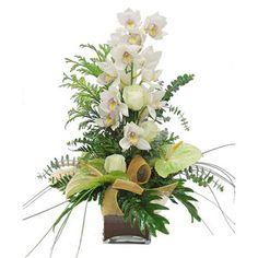 Cheap Wedding Flowers Online