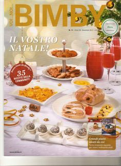 Google Drive, Kitchen Robot, Beignets, Antipasto, Buffet, Sweet Home, Food And Drink, Breakfast, Recipes