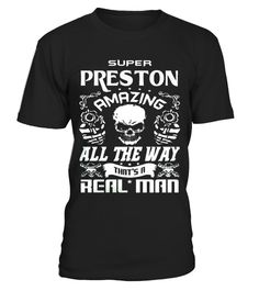 # PRESTON .  COUPON CODE    Click here ( image ) to get COUPON CODE  for all products :      HOW TO ORDER:  1. Select the style and color you want:  2. Click Reserve it now  3. Select size and quantity  4. Enter shipping and billing information  5. Done! Simple as that!    TIPS: Buy 2 or more to save shipping cost!    This is printable if you purchase only one piece. so dont worry, you will get yours.                       *** You can pay the purchase with :