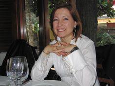 2008 canarias