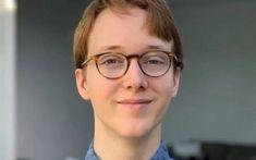 kit bernard foster - Google Zoeken