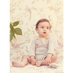 LOOK BABY 3