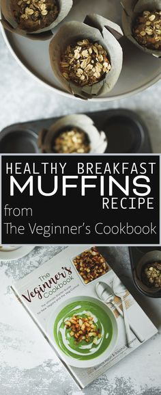 130 best plant based cookbooks images on pinterest baby foods book review recipe forumfinder Choice Image