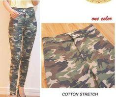 M-Army Pants @68, 3@65 bahan cotton stretch, fit S-L