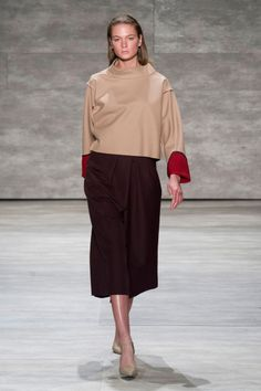 FALL 2014 RTW TOME COLLECTION-nymag.com