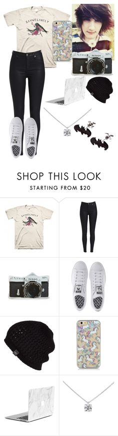 """Untitled #226"" by mriss-abbrie ❤ liked on Polyvore featuring Nikon, adidas, UGG Australia and Tiffany & Co."
