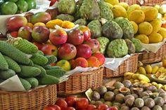 Antioxidantes contra el envejecimiento, colesterol y diabetes