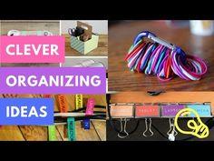 KonMari Folding: How To Fold Clothes The KonMari Way - YouTube