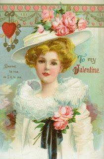 Valentine's Day image.