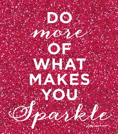 Mehr, was Sie inspirierend funkeln Print by Prettychicsf on Etsy - Glitzer - Make Up Quotes To Live By, Me Quotes, Motivational Quotes, Inspirational Quotes, Happy Quotes, Sparkle Quotes, Bling Quotes, Mantra, Jewelry Quotes