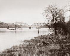 - The Bridge ii -