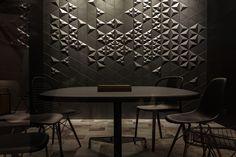 pointONE showroom,© Balázs Danyi