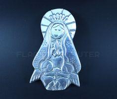 www.flamingopewter.com #pewter #mexicanpewter #decoracion #decoration #artcraft #silver