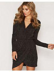 71681d2bdc Nly Trend - Damen - Partykleider - Mode Und Markenbekleidung Online. Party  KleiderBekleidungDamenSchulterfreies ...