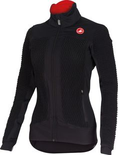 d4a9afd5bcd7 Castelli ELEMENTO 2 7X(AIR) JACKET - Sundried - 1 Road Mountain Bike