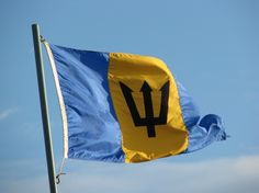 Barbados is no tax haven, says minister Tax Haven, National Flag, Barbados, Shopping