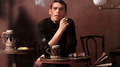 Jacques Brel.  Un oui de France.