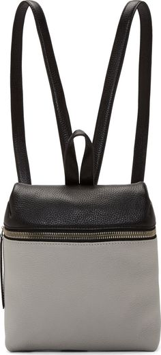 Kara backpack, $287 down from $410 (for more Cyber Monday deals -- http://chicityfashion.com/cyber-monday-sales/)