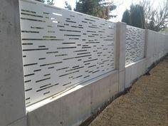 Home Gate Design, Steel Gate Design, Front Gate Design, Gate Designs Modern, Modern Fence Design, Balcony Railing Design, Terrace Design, Wall Exterior, Exterior Design