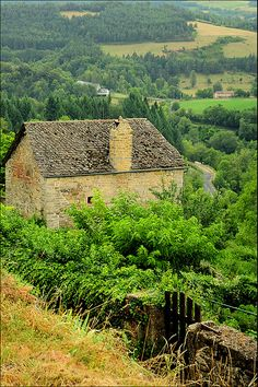 The Beautiful Country, Beautiful World, Bungalows, Wonderful Places, Beautiful Places, Carcassonne, Languedoc Roussillon, South Of France, Visit France