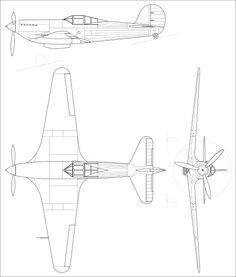 File:Renard R-38.svg