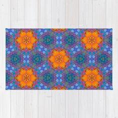tiles, shine, colors, wallpaper, vintage, arabic, pattern