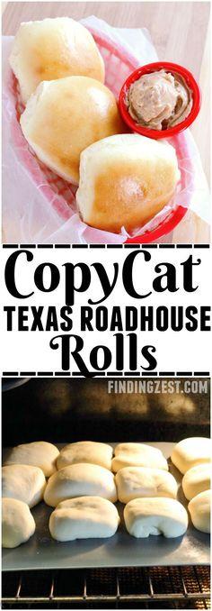 dieta cetosisgénica en texas roadhouse
