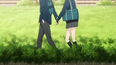 blue spring ride gif