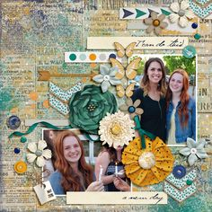 i can do this: #fiddledeedee #amberlabau The Bright Side 2 {dressed up} by Fiddle-Dee-Dee https://the-lilypad.com/store/The-Bright-Side-2-Dressed-Up-Digital-Scrapbook-Template.html Strength in Hope (retiring) by Amber LaBau https://the-lilypad.com/store/Strength-in-Hope-w-Litabells-Designs.html