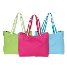 Printed Beach Shopper Bags, a high quality polyester bag personalised with your brand on a large print area.