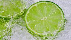 ¿Sabías que el limón congelado es lo más potente que la quimioterapia? Aquí te decimos él porque – Info Viral